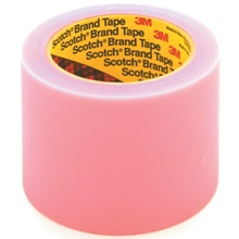 3M<span class='tm'>™</span> 821 Label Protection Tape