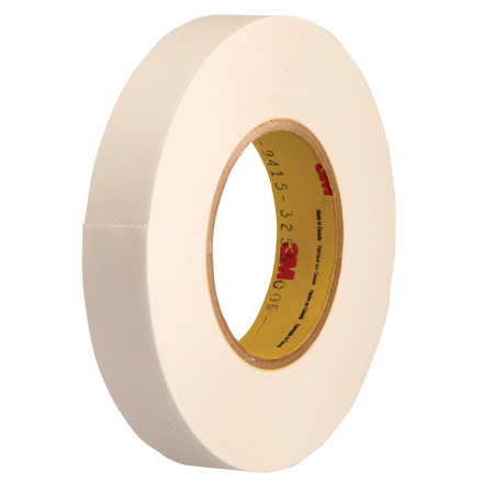 3M<span class='tm'>™</span> 9415PC Double Sided Film Tape (Removable)